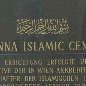 Austria przyjęła prawo walczące z islamizacją