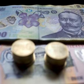 Rumunia obniży podatki mimo sprzeciwu międzynarodowych instytucji