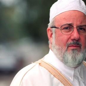Szwecja: Imam krytykuje niewystarczającą politykę wobec islamskich ekstremistów