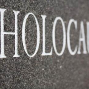 Muzeum Holokaustu w Szwecji ma krytykować Polaków