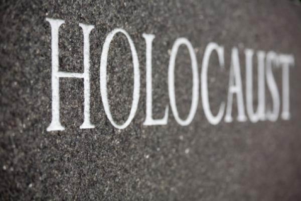 Szwedzcy uczniowie będą dowodzić, że nie było Holokaustu