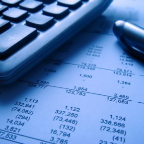 Polacy chcą trzeciej stawki podatkowej dla najbogatszych