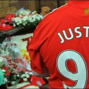 Brytyjska policja winna tragedii na Hillsborough