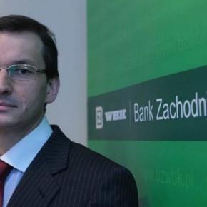 Prezes banku, liberał i neokonserwatysta w nowym rządzie Beaty Szydło