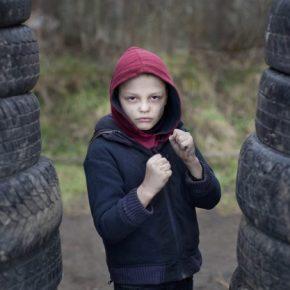 Program 500+ częściowo rozwiąże problem skrajnego ubóstwa wśród dzieci?