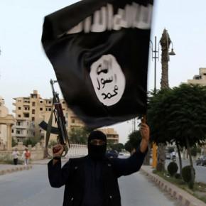Austria: Nastolatek skazany za współpracę z Państwem Islamskim