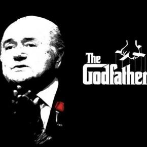 Blatter ponownie wystartuje na prezydenta FIFA?