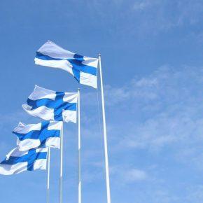 Finlandia rozpoczyna eksperyment z gwarantowanym dochodem podstawowym