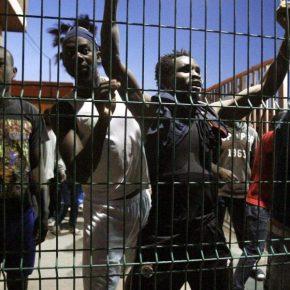 Australia likwiduje obóz dla imigrantów