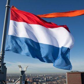 Holandia zmniejszy świadczenia społeczne dla rodzin Marokańczyków
