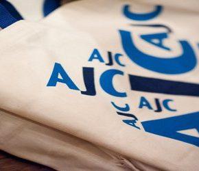 Amerykańscy Żydzi otwierają biuro w Warszawie