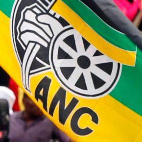 RPA: Afrykański Kongres Narodowy pozwie swojego byłego polityka za groźby wobec prezydenta