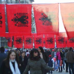 Albańscy postkomuniści wygrali wybory parlamentarne