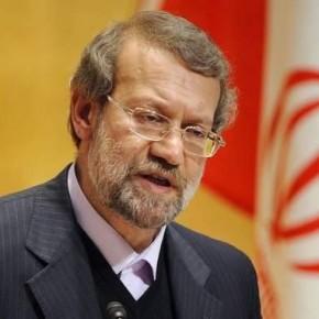 Iran: obrażanie Mahometa przez Zachód to igranie z ogniem