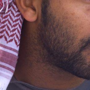 Szwecja: Arabski pedofil otrzymał opiekę nad dziećmi