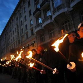 Bułgaria: Rosyjska ambasada chce delegalizacji marszu nacjonalistów