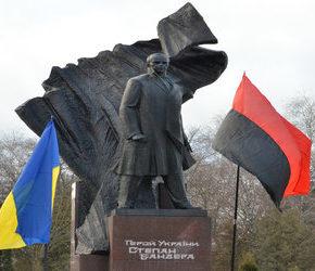 Polska i Izrael krytykują politykę Ukrainy