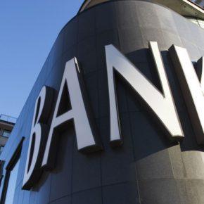 Polski kapitał opanowuje banki