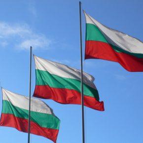 Bułgaria: Wojskowy wygrał pierwszą turę wyborów prezydenckich. Sukces sojuszu nacjonalistów