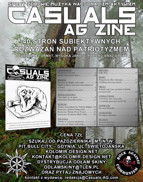 CASUALS_AG_2014_2