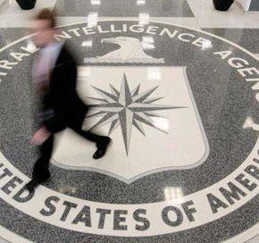 Iran straci amerykańskiego szpiega
