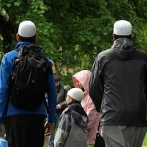 Łotwa: Postępuje radykalizacja wśród społeczności muzułmańskiej