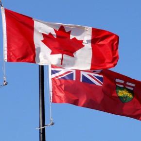 Kanada rozpoczyna testowanie bezwarunkowego dochodu podstawowego