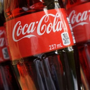 Coca-Cola opłaca naukowców podważających sens ograniczania kalorycznych napojów