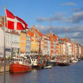 Dania nie da pieniędzy firmom z rajów podatkowych