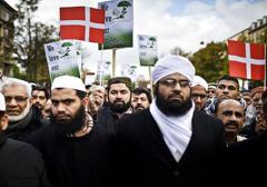 Danish-Muslims2