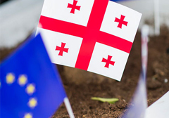 eu_georgia_flags2
