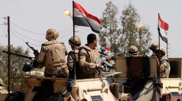 Egipt zakończył stan wyjątkowy