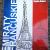 Emiraty francuskie W