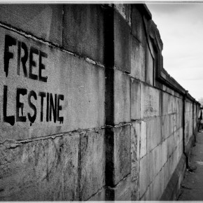 Grecki parlament wezwał rząd do uznania Palestyny