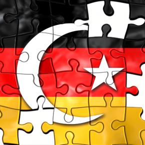 Niemcy mają problemy z monitorowaniem islamskich radykałów