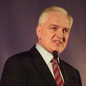Płaca minimalna ma zachęcać Ukraińców