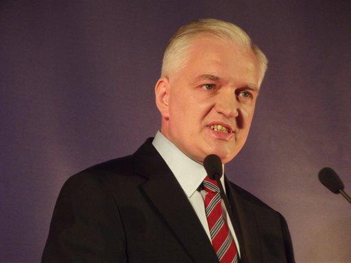 www.autonom.pl