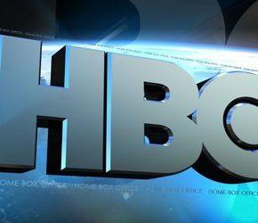 HBO chwali się mniejszością białych reżyserów