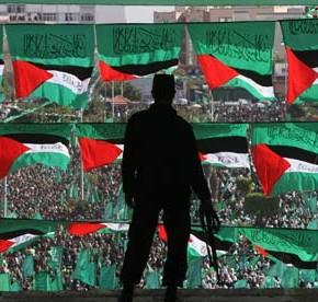 Hamas krytykuje Al-Fatah i wzywa do nieposłuszeństwa wobec Autonomii Palestyńskiej
