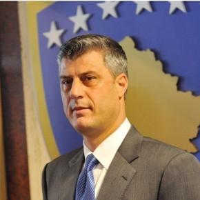 Minister spraw zagranicznych Kosowa musiał odwołać wizytę w Serbii