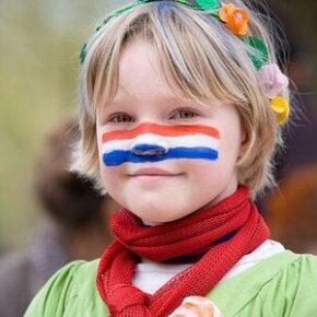 Holandia rozszerzy eutanazję dla dzieci?