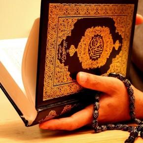Islam najszybciej rozwijającą się religią. W 2050 roku dogoni chrześcijaństwo