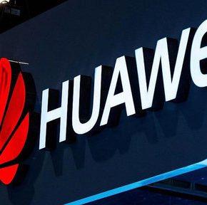 Huawei podpisze umowę antyszpiegowską z Niemcami?