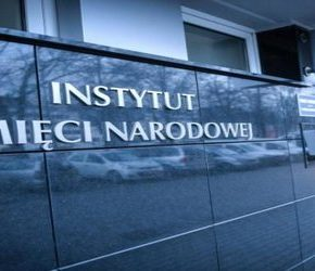 IPN ponownie zbada sprawę Jedwabnego i Kielc