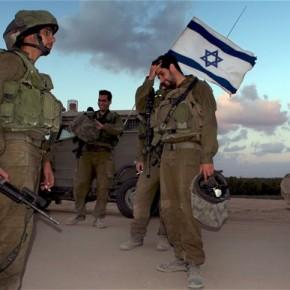 Izraelski minister edukacji chce aneksji Zachodniego Brzegu