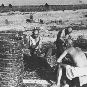 Ambasador Izraela krytykuje film o chorwackim obozie koncentracyjnym