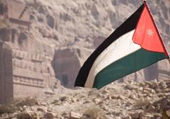 Jordan-flag2