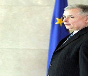 PiS wyklucza wyjście z Unii Europejskiej