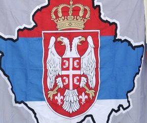 Serbia nie wznowi dialogu z Kosowem