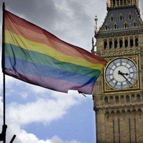Brytyjczycy mogą wycofać się ze zmiany płci u nastolatków